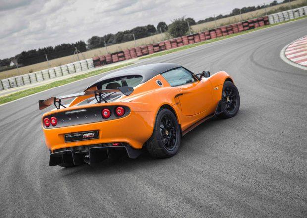 lotus-elise-race-250_3