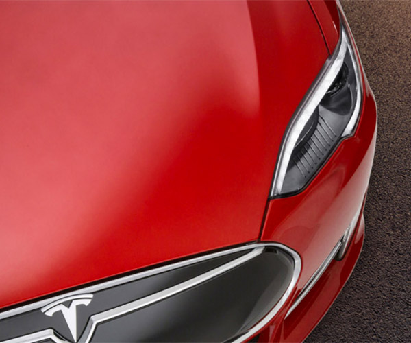 Tesla Ramped up Production in Q2 Despite Lower Deliveries