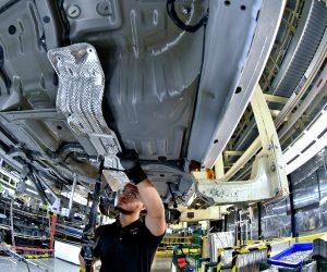 toyota_texas_truck_factory_hi_11