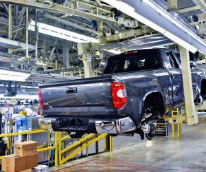 toyota_texas_truck_factory_hi_13