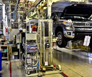 toyota_texas_truck_factory_hi_15