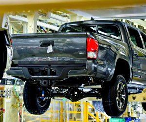 toyota_texas_truck_factory_hi_19
