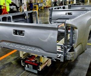toyota_texas_truck_factory_hi_2