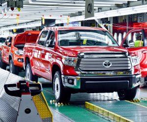 toyota_texas_truck_factory_hi_20