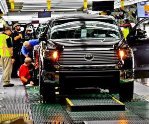 toyota_texas_truck_factory_hi_21