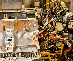 toyota_texas_truck_factory_hi_3