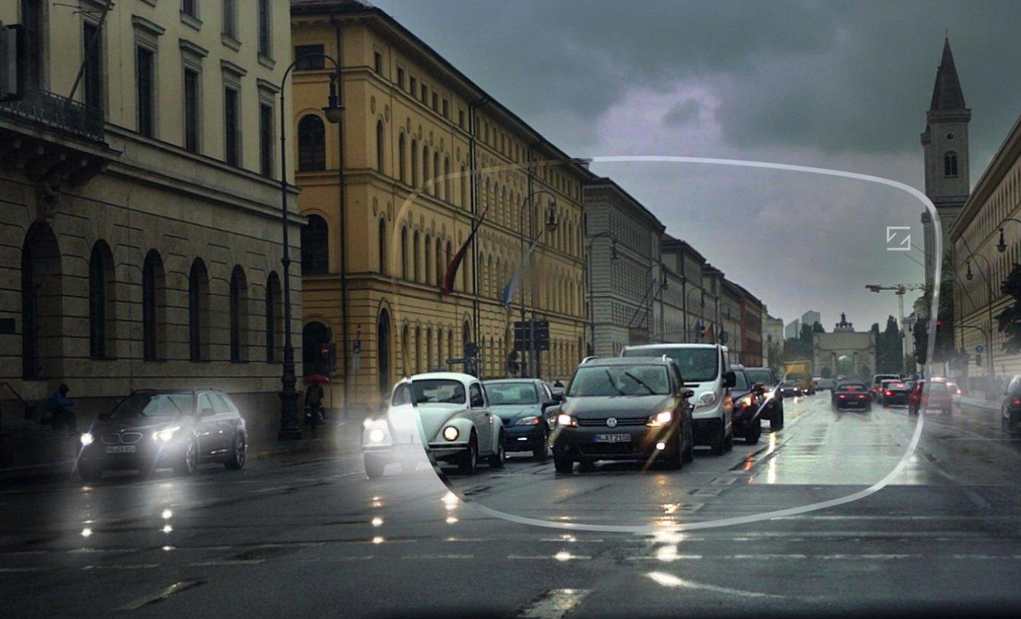 Zeiss Drivesafe Lenses Improve Drivers Vision 95 Octane