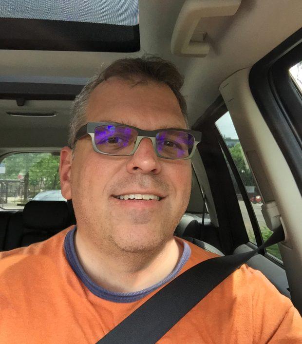 zeiss_drivesafe_lenses_eyeglasses_1