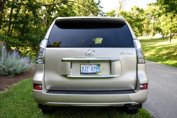 2016_lexus_gx_460_review_4