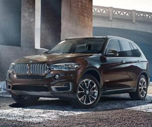 EPA Finally Approves BMW 2017 Diesel Models for US Sale