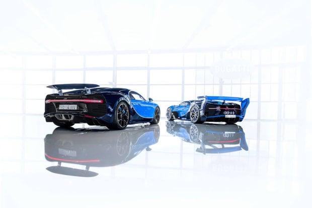 bugatti-cars_2