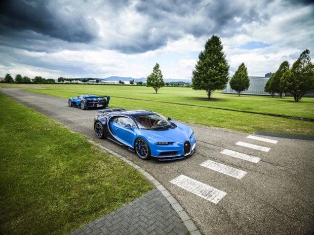 bugatti-cars_3