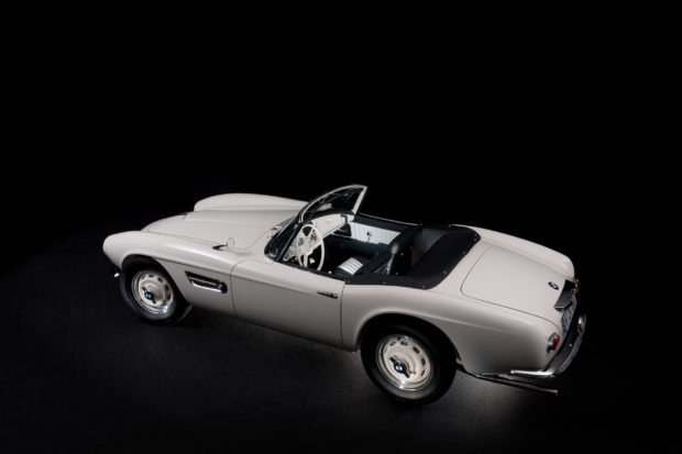 elvis_bmw_507_restored_5