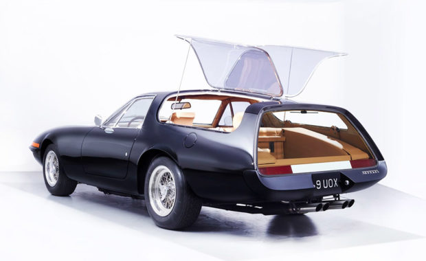 ferrari_gtb_4_daytona_shooting_brake_4