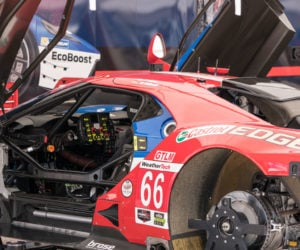 ford_gt_lm_road_america_12