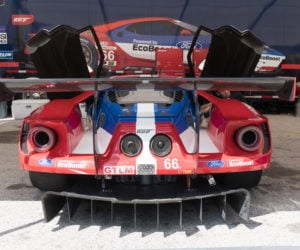 ford_gt_lm_road_america_18