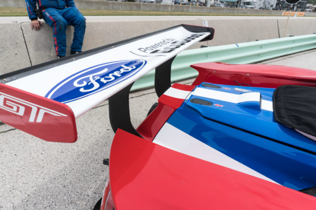ford_gt_lm_road_america_20