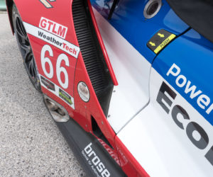 ford_gt_lm_road_america_21