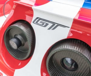 ford_gt_lm_road_america_22