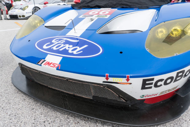 ford_gt_lm_road_america_23