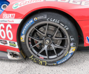 ford_gt_lm_road_america_26