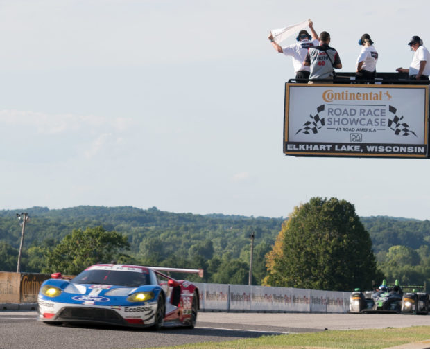 ford_gt_lm_road_america_30