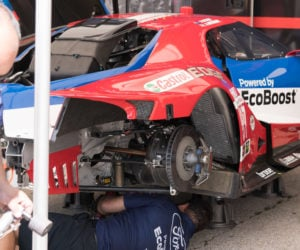 ford_gt_lm_road_america_4