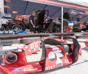 ford_gt_lm_road_america_6