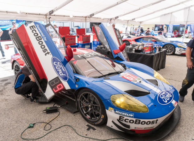 ford_gt_lm_road_america_7
