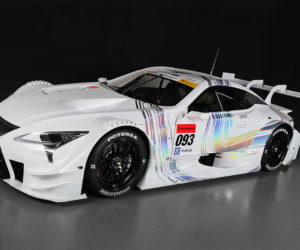 lc500-racer_2