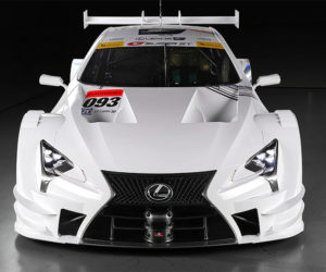 lc500-racer_3