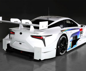 lc500-racer_5
