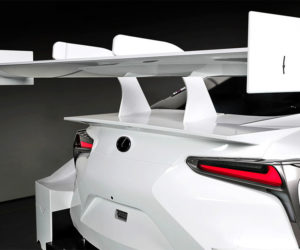 lc500-racer_6