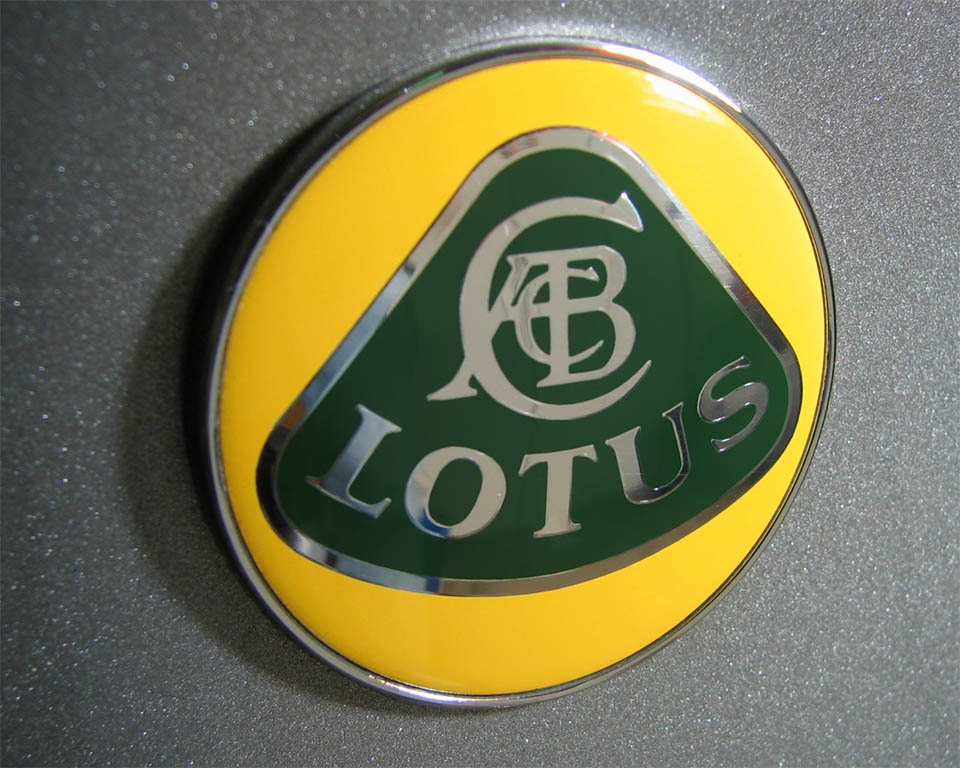 Lotus Eyeing Suv But Only After We Get A New Elise 95 Octane