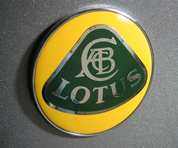 Lotus Eyeing SUV, But Only After We Get a New Elise