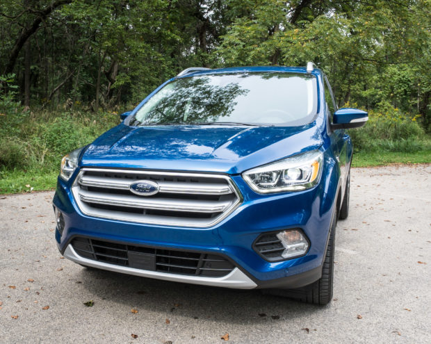 2017_ford_escape_titanium_3