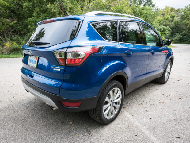 2017_ford_escape_titanium_4