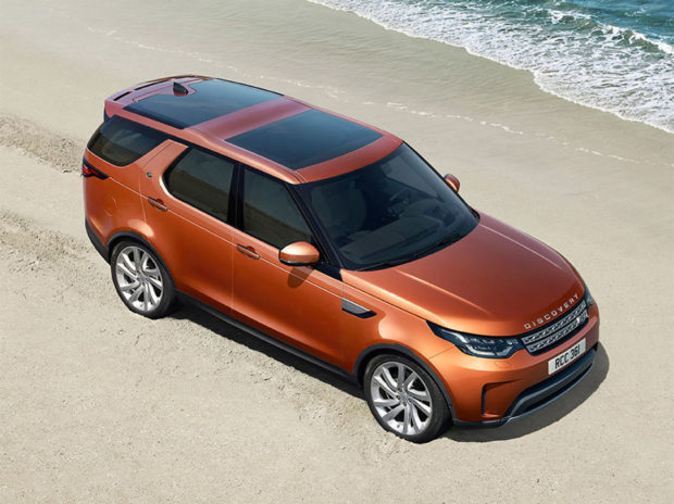 2017_land_rover_discovery_2