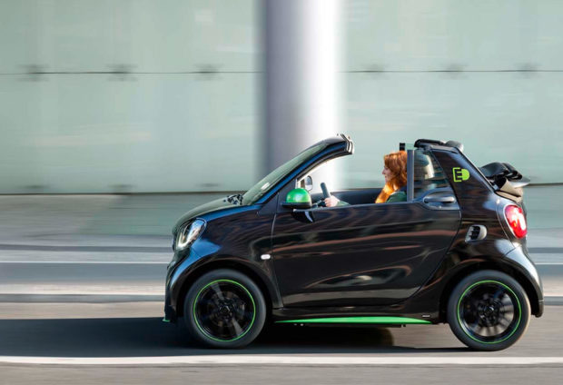 2017_smart_fortwo_electric_3