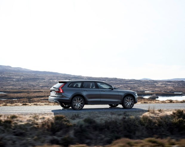volvo_v90_cross_country_2