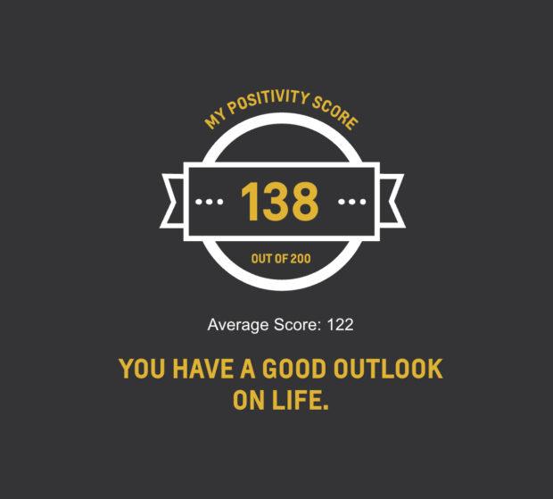 chevy_positivity_2