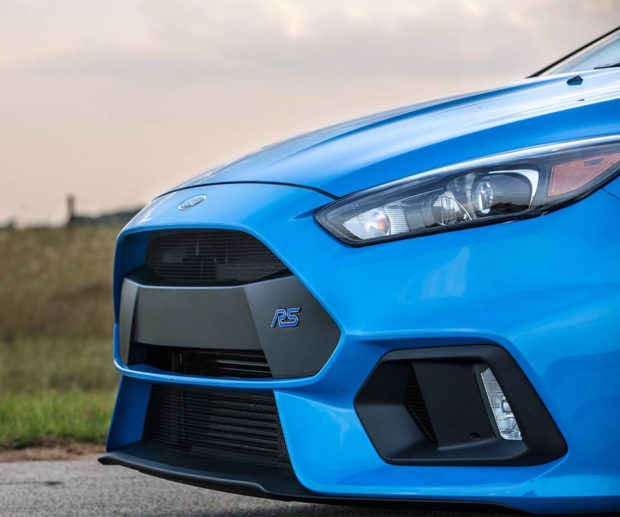 hennessey_ford_focus_rs_2