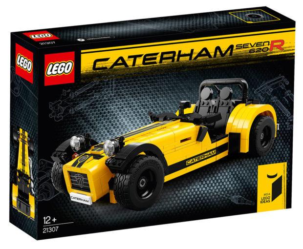 lego-caterham_2