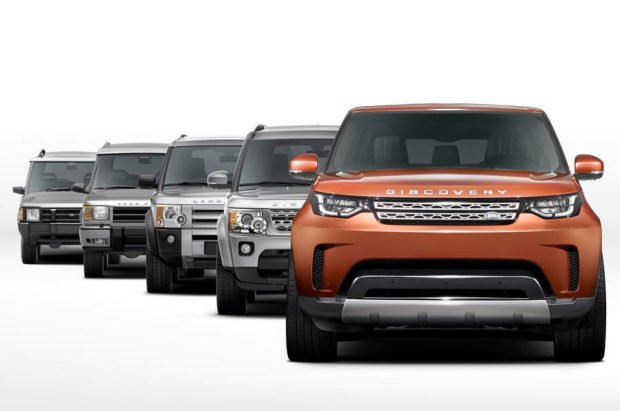 new_land_rover_discovery_2