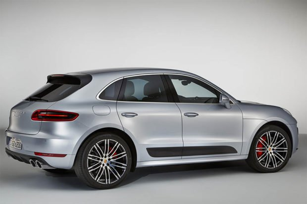porsche_macan_turbo_performance_2