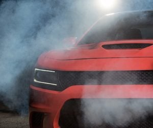 2016-charger-hellcat-photoshoot_12
