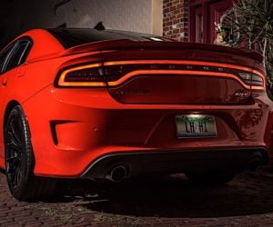 2016-charger-hellcat-photoshoot_13