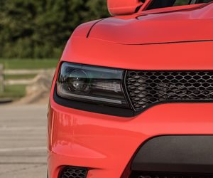 2016-charger-hellcat-photoshoot_19