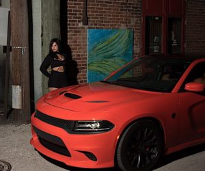 2016-charger-hellcat-photoshoot_4