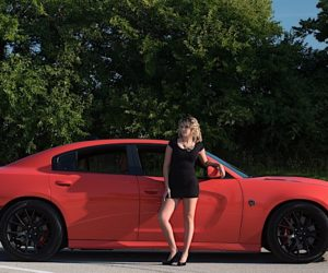 2016-charger-hellcat-photoshoot_8